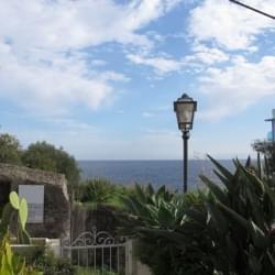 Villa SeaRose